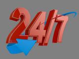 serwis-24-na-dobe